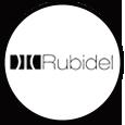 Rubidel
