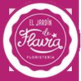El Jardín de Flavia