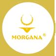 Morgana Estética Avanzada