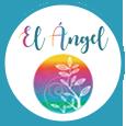 Herbolario El Ángel
