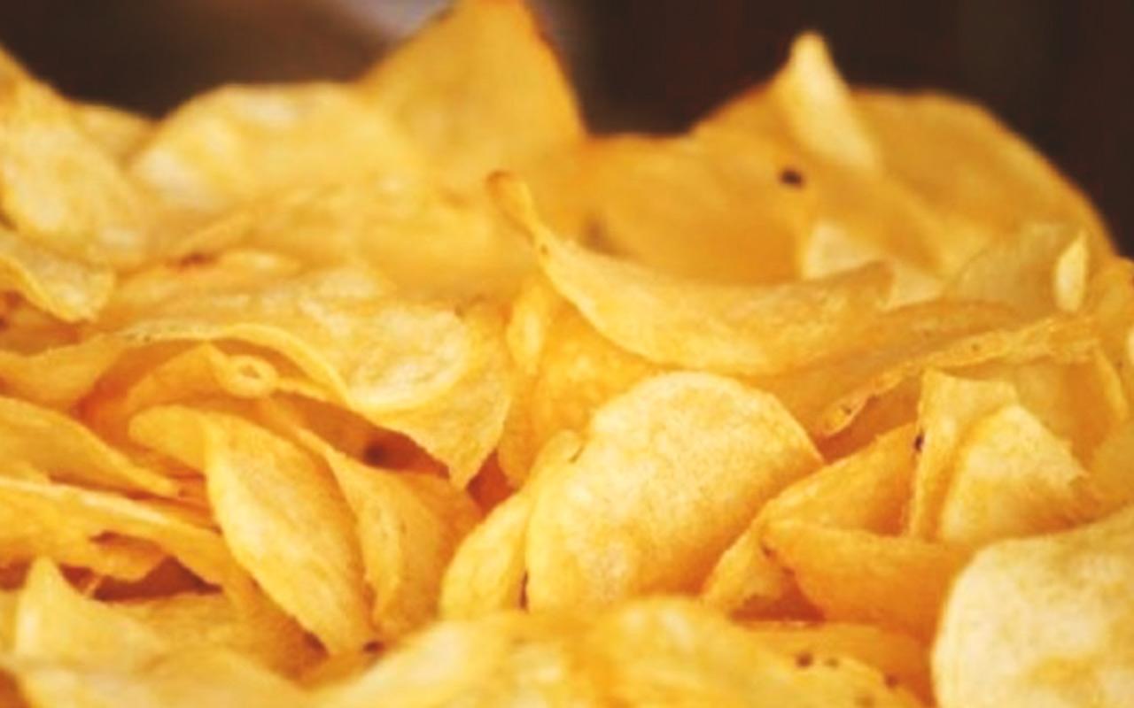 Patatas y Frutos El Cisne