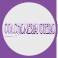 Colchonería Otero