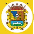 Tienda Oficial CF Fuenlabrada