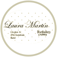 Laura Martín Diseñadora
