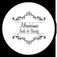 Monissima Nails & Bauty