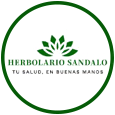Herbolario Sandalo I