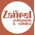 Zafirel Peluquería y Estética