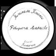 Peluquería Azabache