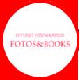 Estudio Fotográfico Fotos&Book