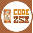 Code258 Escape Room