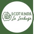 Ecotienda La Lechuga