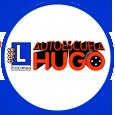 Autoescuela Hugo Fuenlabrada