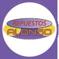Repuestos Alonso