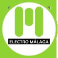 Electro Málaga Milar