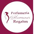 Glamour Regalos