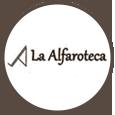 La Alfaroteca