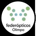 Federópticos Olimpo