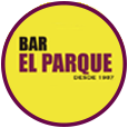 Bar El Parque