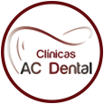 AC Dental Fuenlabrada
