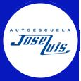 Autoescuela José Luis