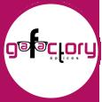 Gafactory Ópticos
