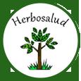 Herbolario Herbosalud