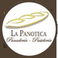 La Panoteca