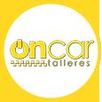 Oncar Talleres