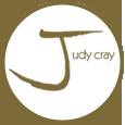 Judy Cray