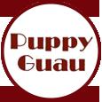 Puppy Guau