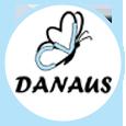 Centro de Estética Danaus