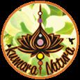 Kumaranatura