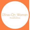 Dfinixion-Woman