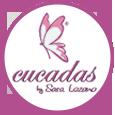 Cucadas By Sara Lozano