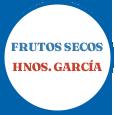 Frutos Secos Hnos García