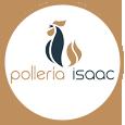 Pollería Isaac