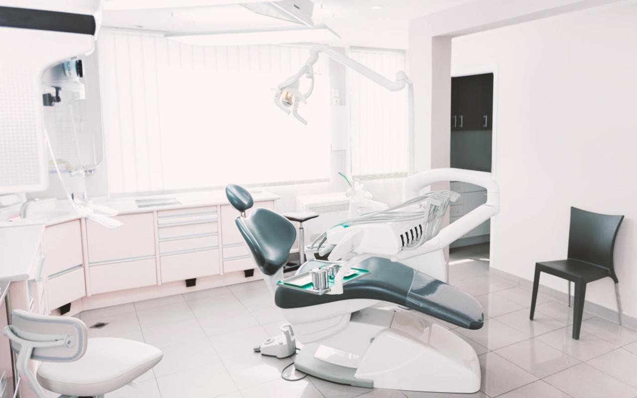 Clínica Dental Ortodentist