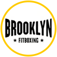 Brooklyn Fitboxing
