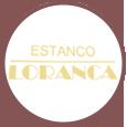 Estanco Loranca