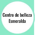Centro de belleza Esmeralda