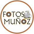 Fotos Muñoz