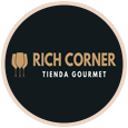 Rich Corner Tienda Gourmet