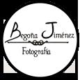 BJ fotografía