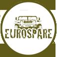 Eurospare Desguace 4x4