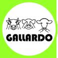 Carnicería Gallardo