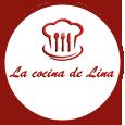La cocina de Lina