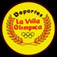 Deportes La Villa Olímpica