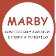 Arreglos de Ropa Marby