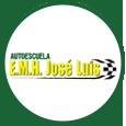 Autoescuela E.M.H. José Luis