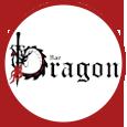 Bar Dragón 1